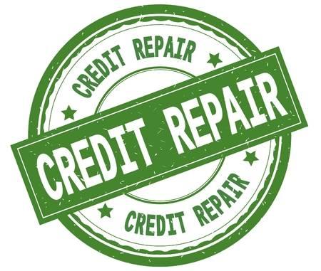 Best Credit Repair Credit...