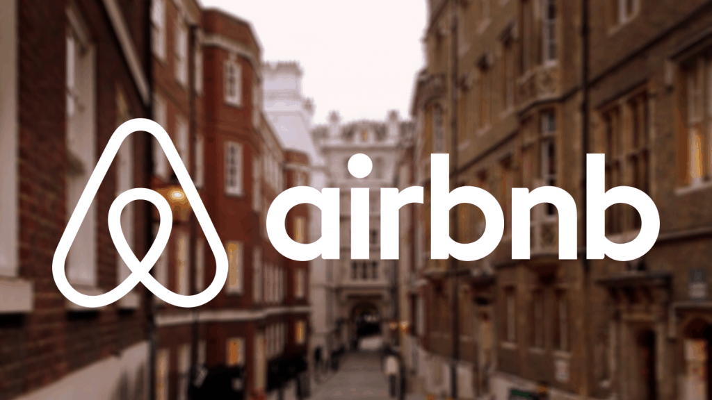 Everything You Need to Know About Airbnb IPO