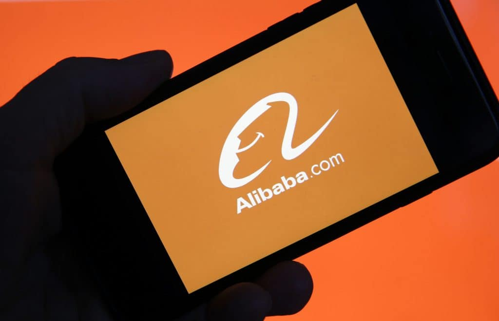 Alibaba Group (BABA) Buys 33% Stake in $150 Billion Behemoth Ant Financial