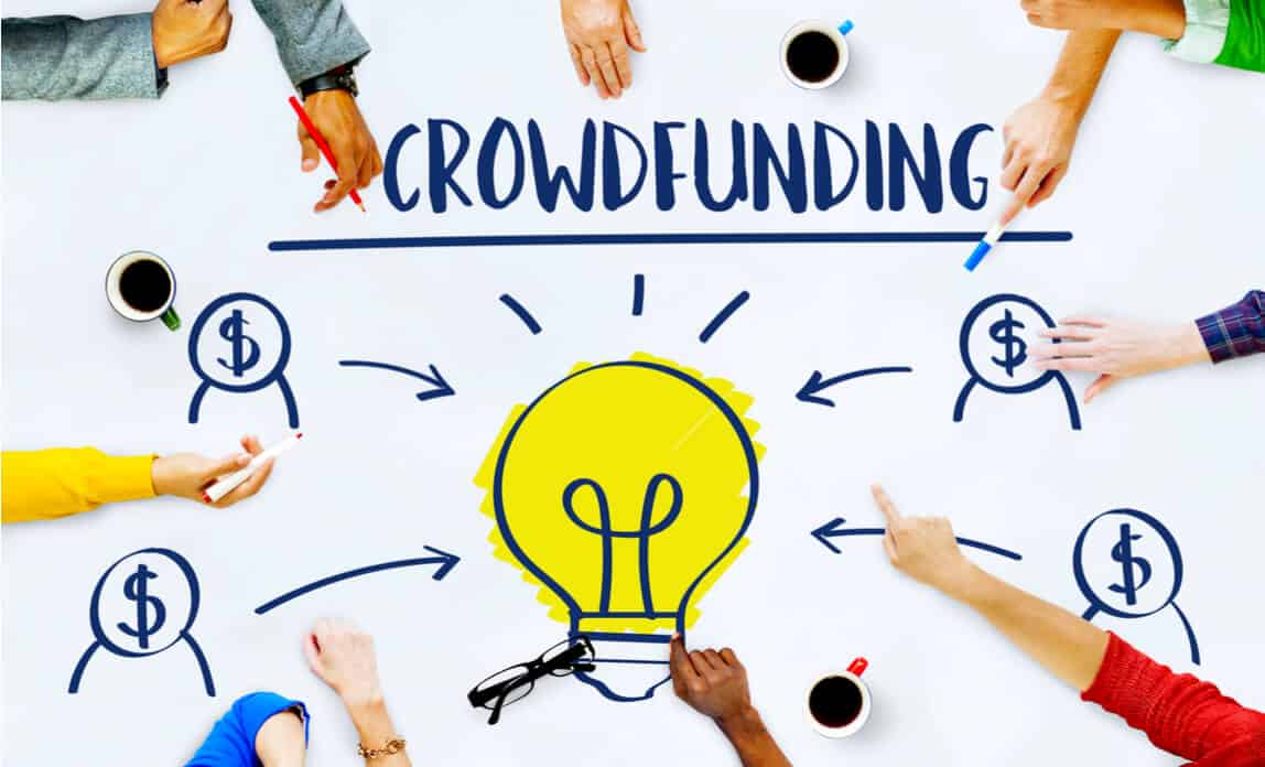 Cancer Patients Are Increasingly Using Crowdfunding to Make Ends Meet