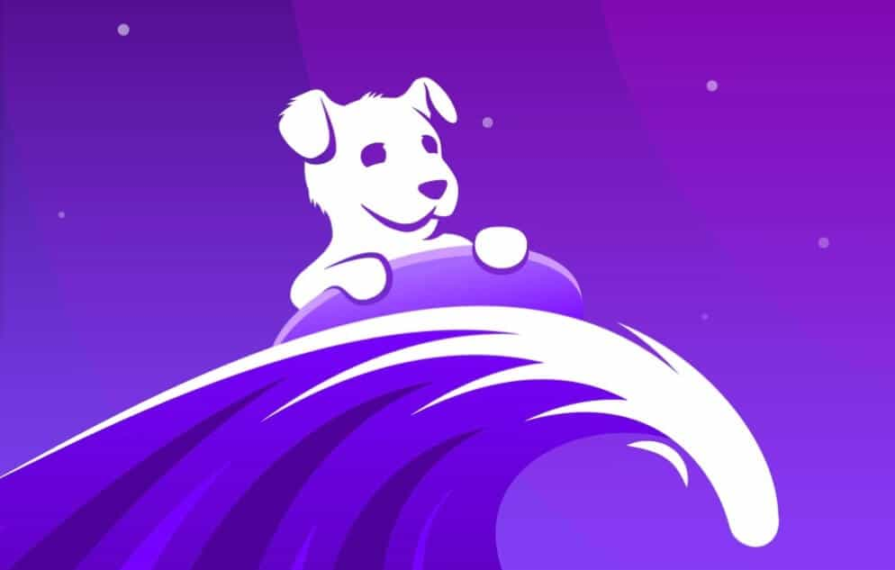 Datadog Is Looking To...
