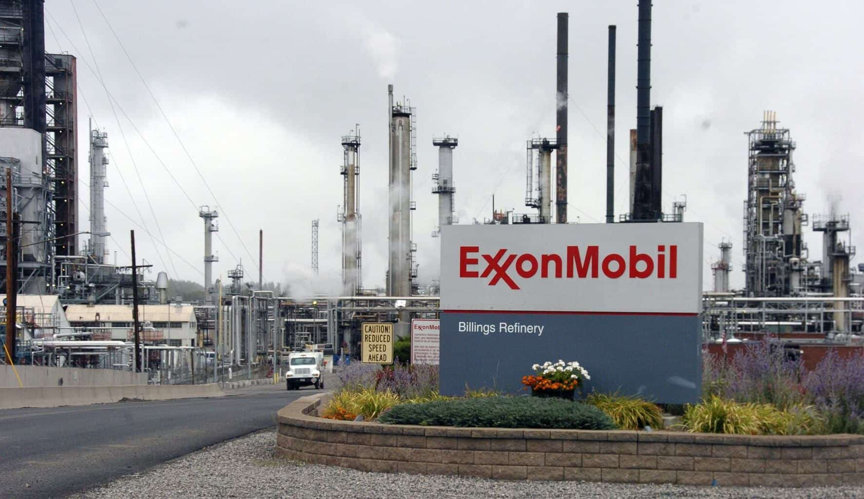 Image result for images for exxonmobil