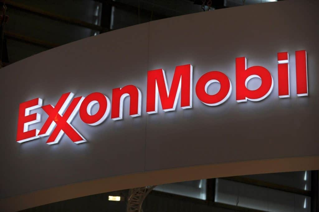 Exxon Mobil to Liquidate Its Norwegian Oil and Gas Assets for $4 Billion