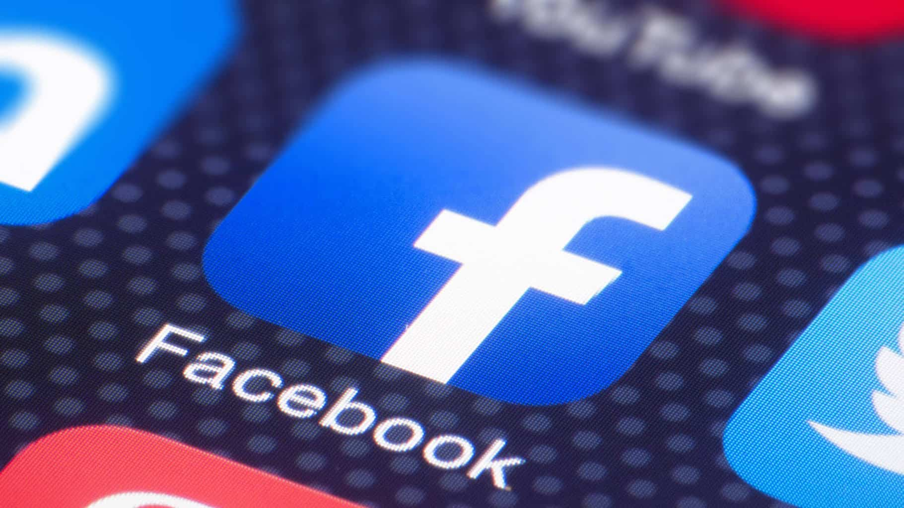 Cambridge Analytica Investigations Make Facebook (FB) Suspend Thousands of Apps