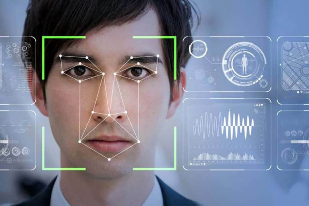 Amazon (AMZN)'s Jeff Bezos Talks about the Need for Regulation of Facial Recognition