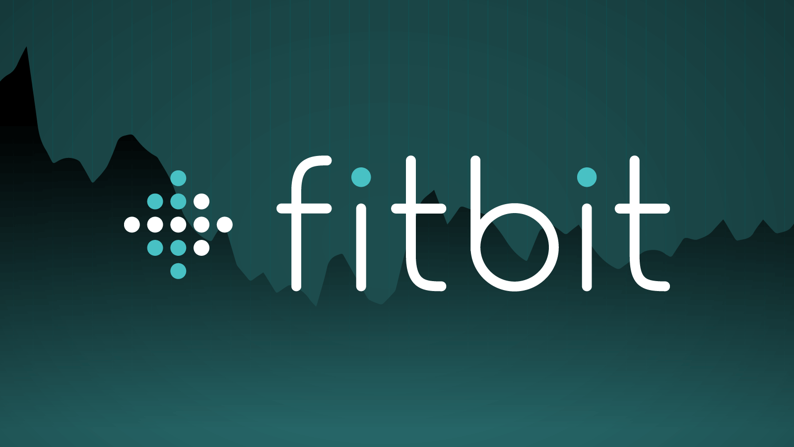 Fitbit Is Eyeing a Sale, Hires Qatalyst to Explore the Sale Opportunity
