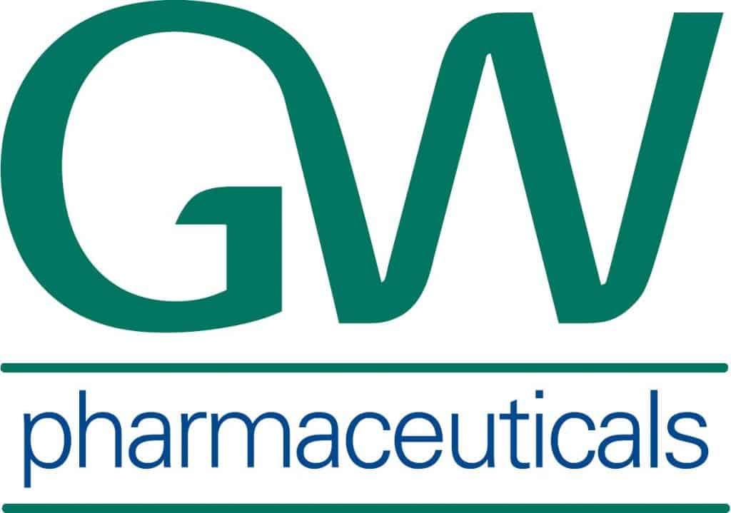 GW Pharma (GWPH)'s CBD Based Drug for Epilepsy Expected in Next Two Years