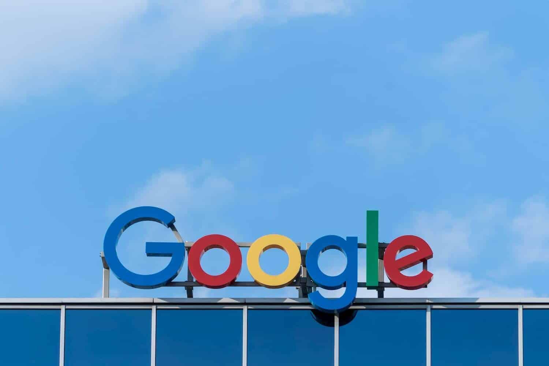 Google Invests € Billion...