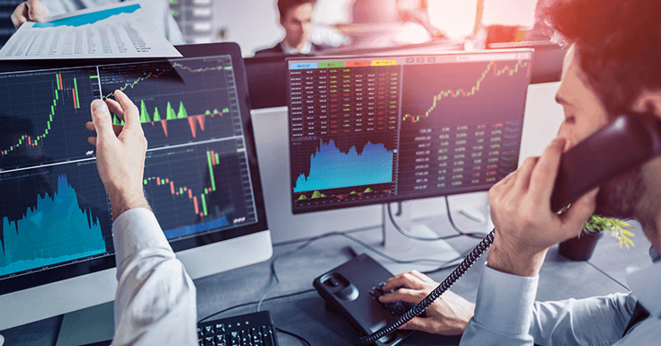 Top 7 Forex Brokers for 2019 Compared