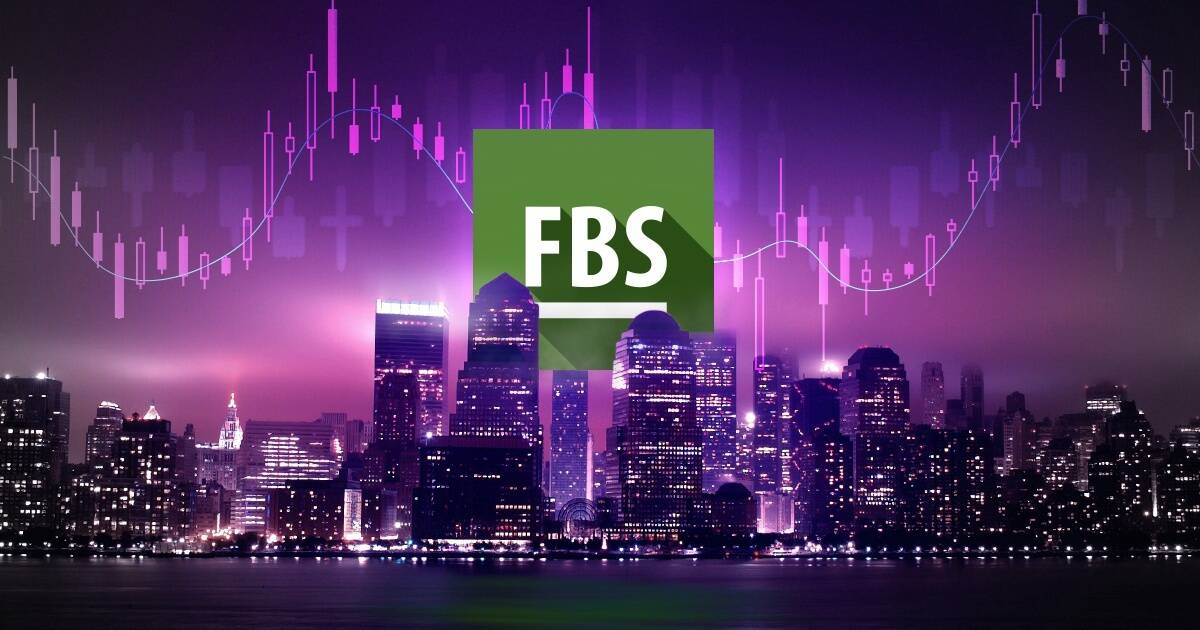Best Forex Brokers For...