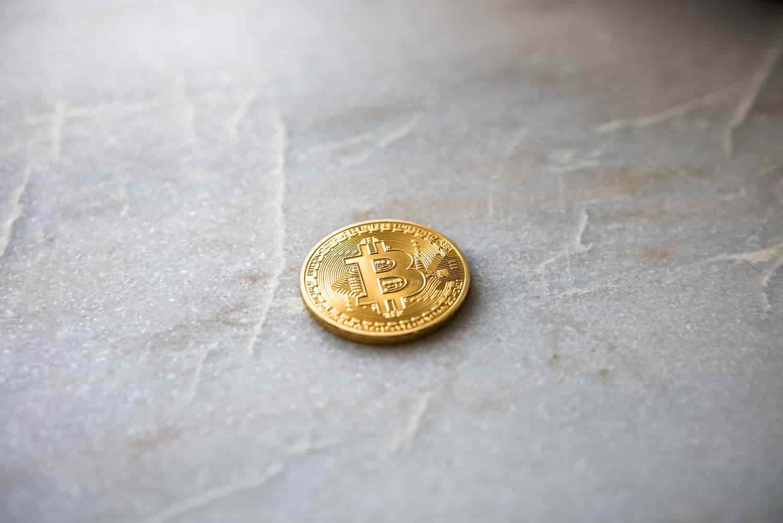 North Korea's Bitcoin: Official...