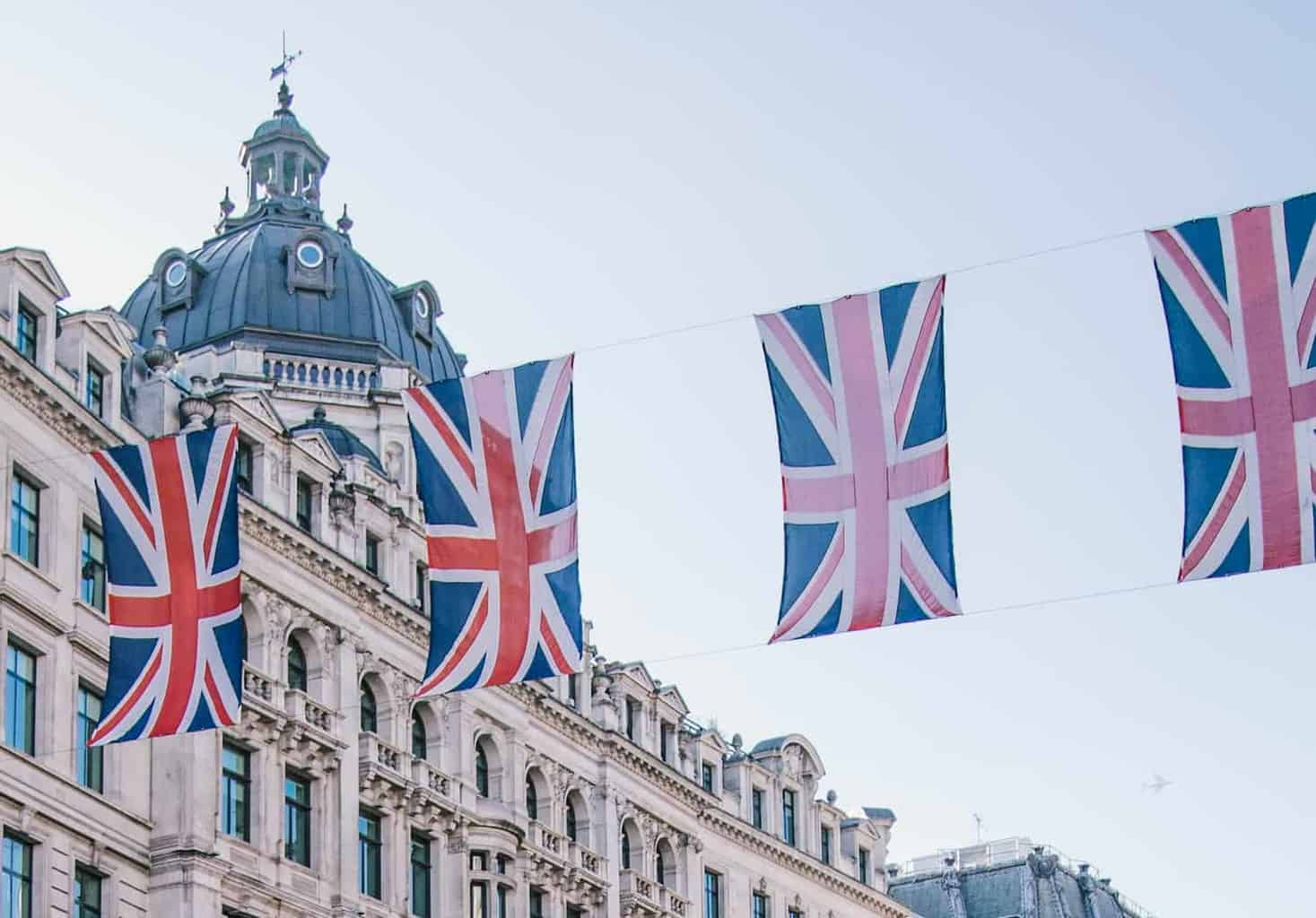 Over 150k Lenders Invested £800M In Over 320k Loans During Q2 2019 - UK