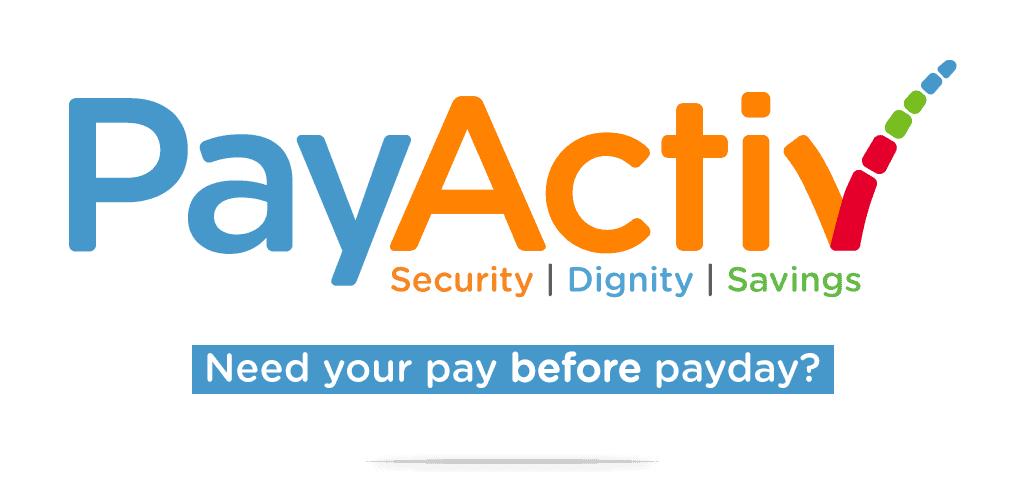 PayActiv App