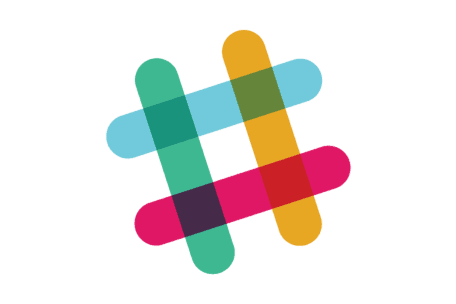 Slack Technologies Inc (WORK)'s Shares fall after Company Forecasts Losses for the Third Quarter
