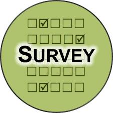 Survey Junkie Review -...