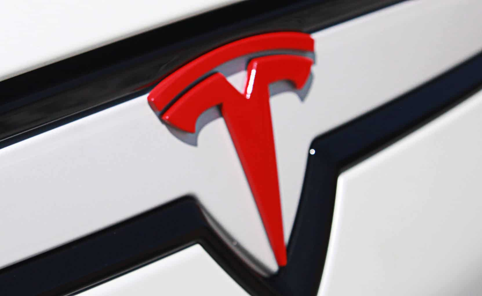 Tesla's Insurance Data Collection Will Depend on State Laws