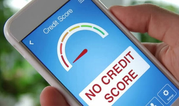 Best Instant Approval Credit...