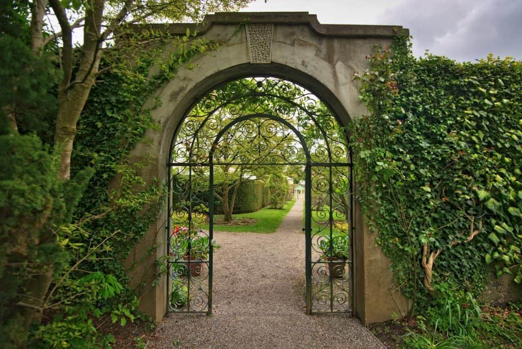 Marcus Treacher Calls Facebook (FB) Libra a Walled Garden