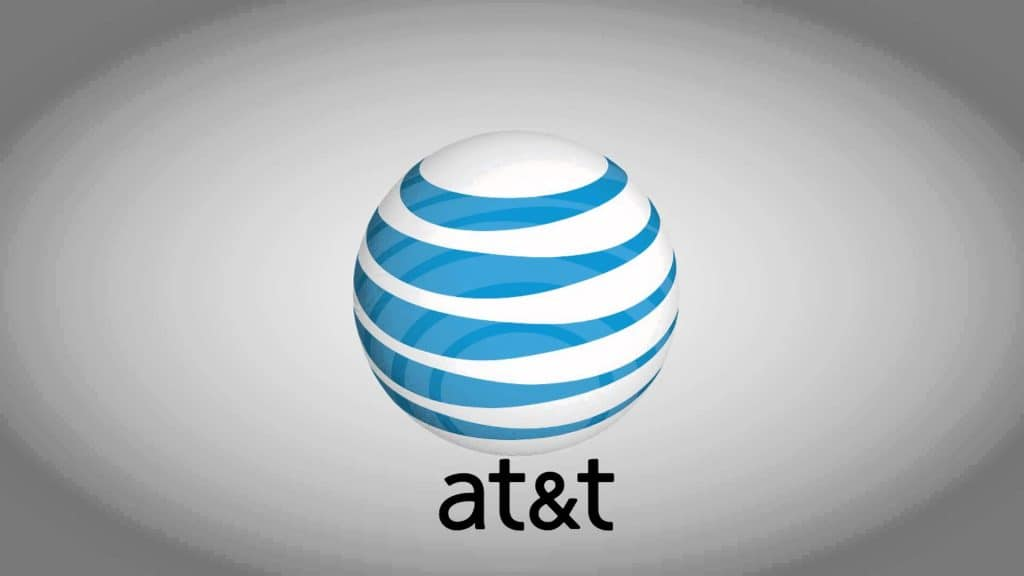 AT&T Lands in Fresh Troubles, Accused of Manipulating DirecTV Account Numbers