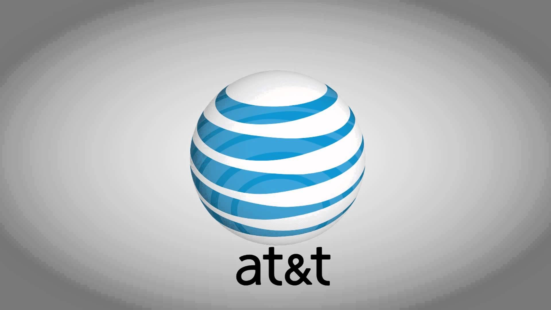 AT&T Inc. (T) Discussed...