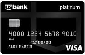Best Credit Card Consolidation...
