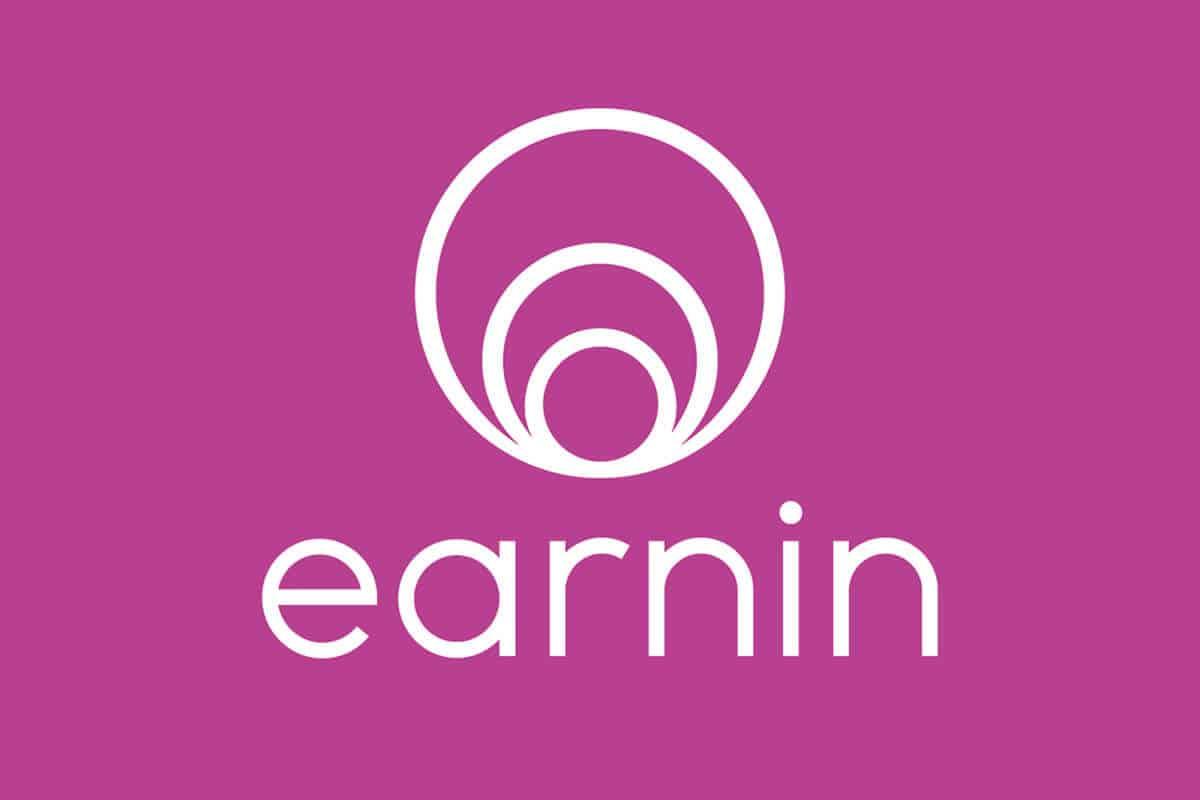 Earnin-app