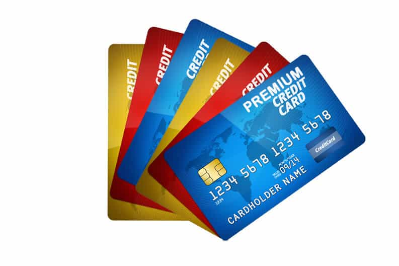 Best Credit Cards to...