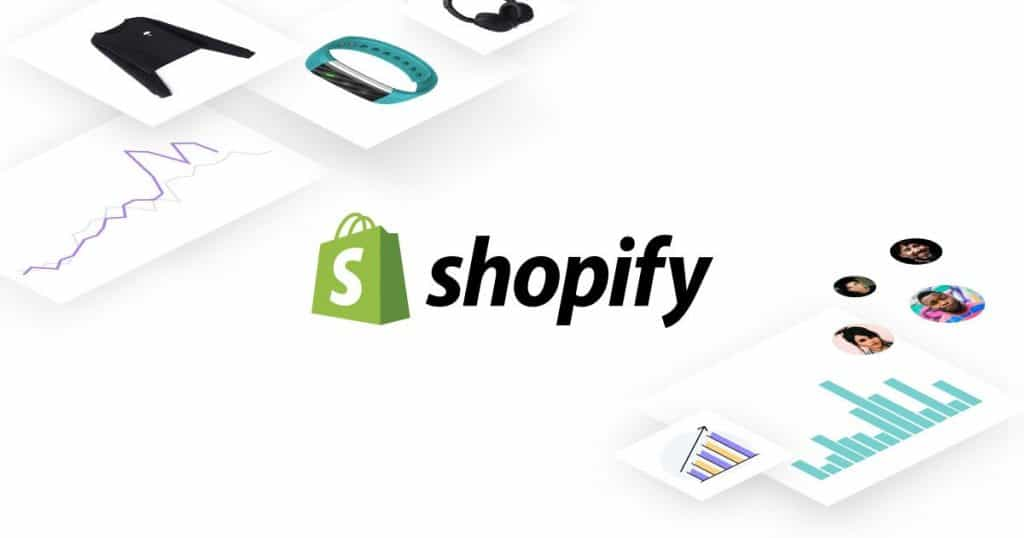 Shopify Stock Price Tumbled From All Time High Here Is Why Learnbonds Com