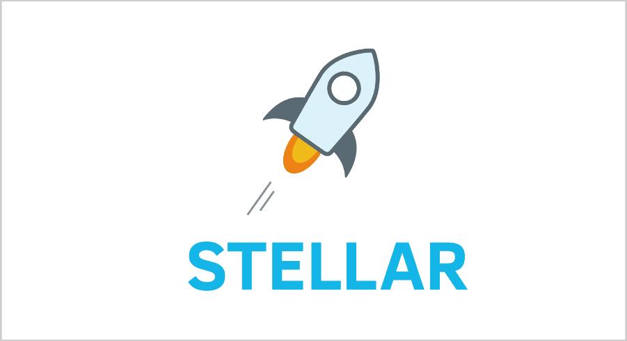 Stellar and Keybase Partner...