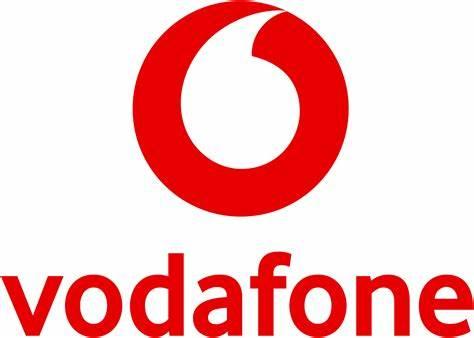 Vodafone Unveils Blockchain-Based Promotional...
