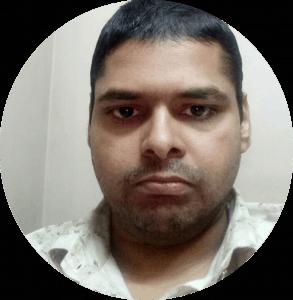 Viraj Shah, Author at...