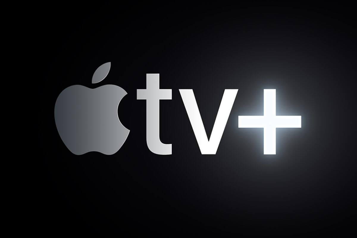 Apple (AAPL)'s Apple TV+ to Provide Free Trial of New Drama Series 'See.'