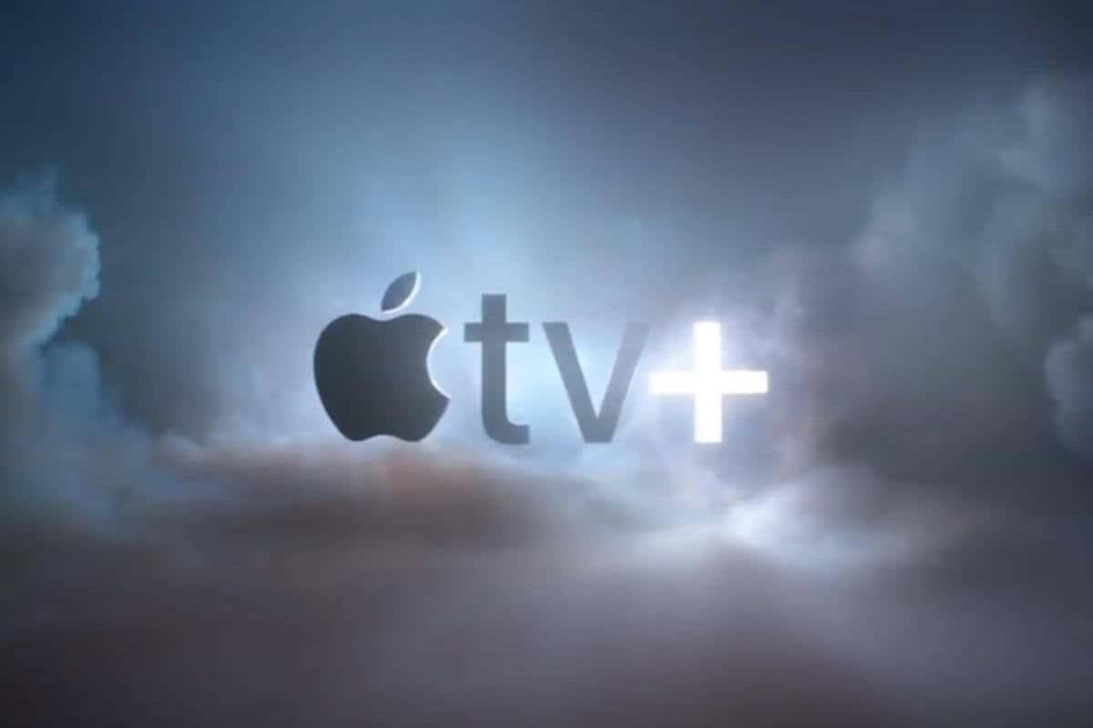 Apple Inc. TV efforts fall falt