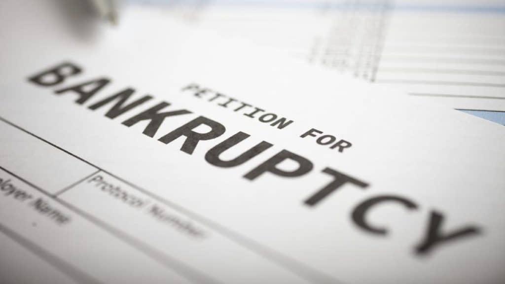 PG&E Corporation (PCG) Has $34.35 Billion for Debt Refinancing Commitments