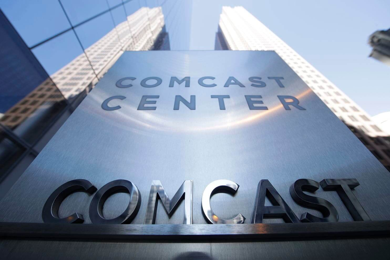 Comcast Corp. (CMCSA) Charges at Google with a New Antitrust Case