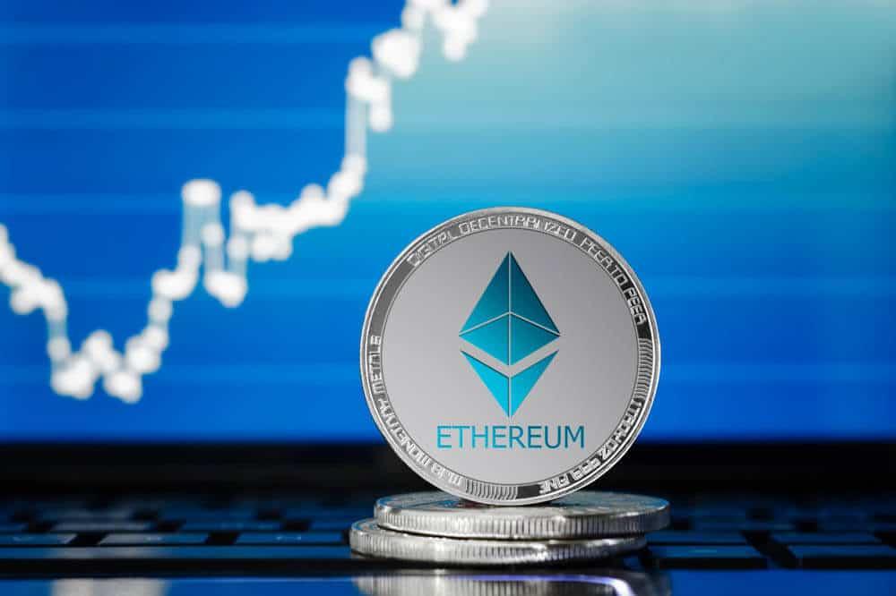Ethereum China