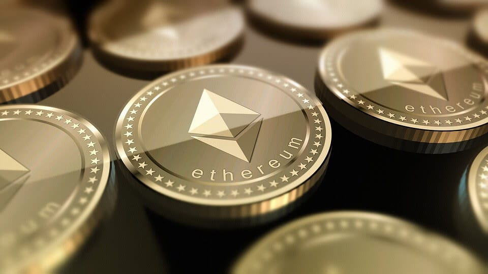 How to Trade Ethereum for Beginners 2020