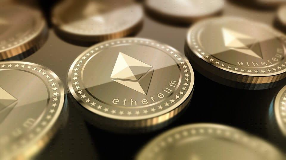 Wie man Ethereum für Anfänger 2020 handelt