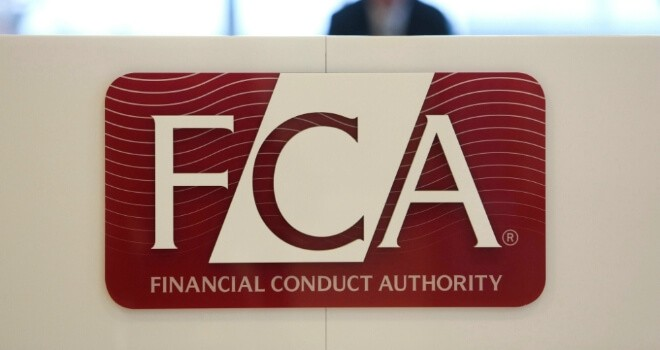 FCA Moves Window For Temporary Permissions Regime Application
