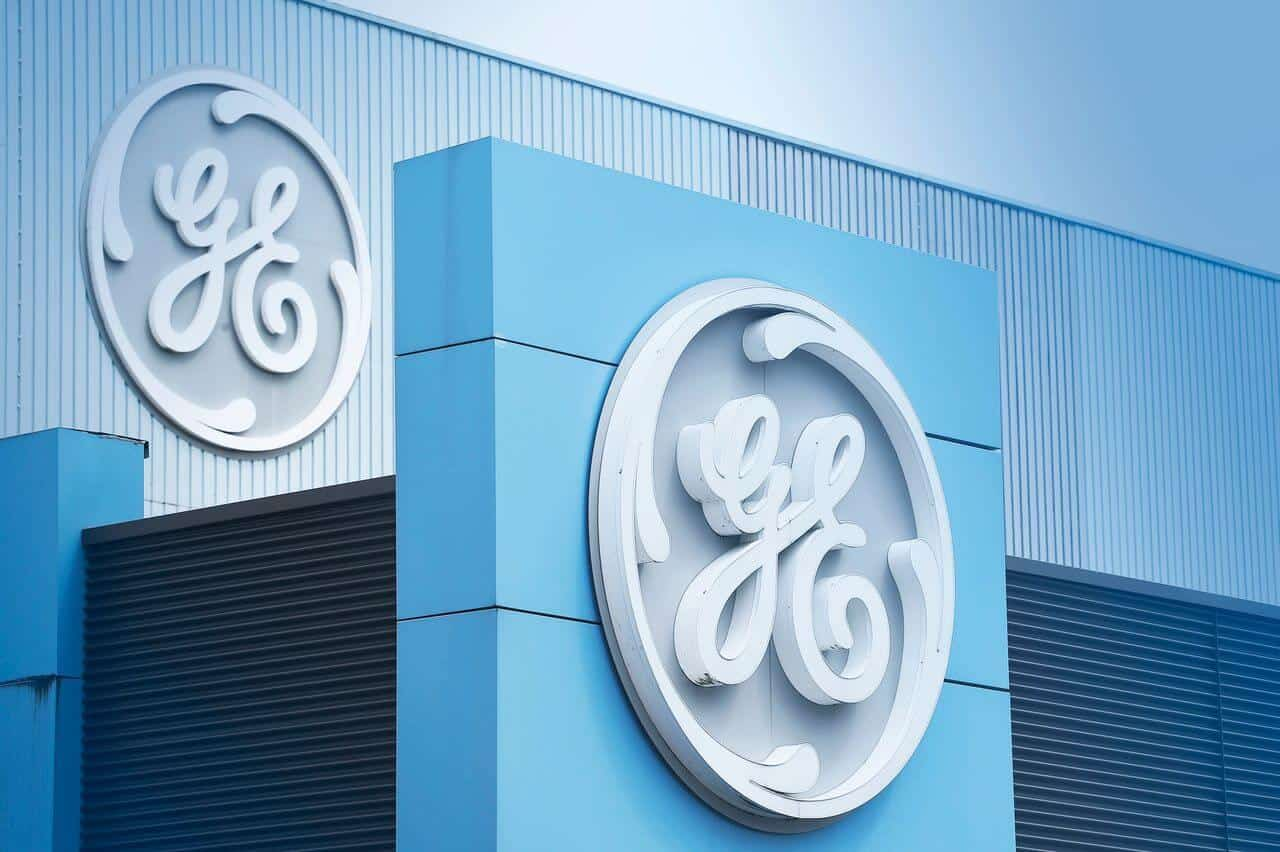 One Year Down the Line- Is Larry Culp the Right Choice for General Electric (GE)?