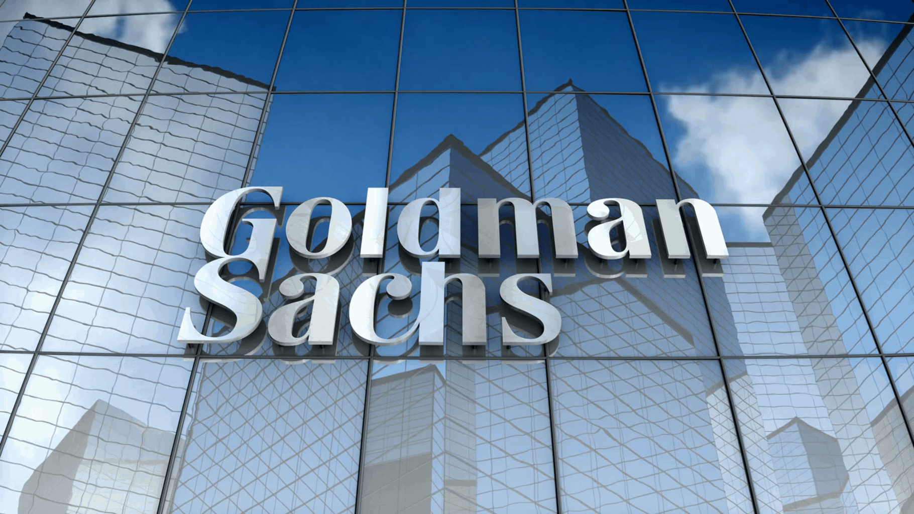 Goldman Sachs (GS) Wants Its Traders to Act like Investment Bankers