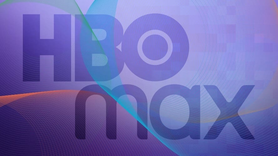 HBO Max Enters the Ring in the Growing Steaming War