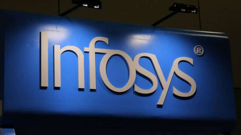 "Infosys Investigates ""Unethical Practices"" Shares Drop in the Aftermath"