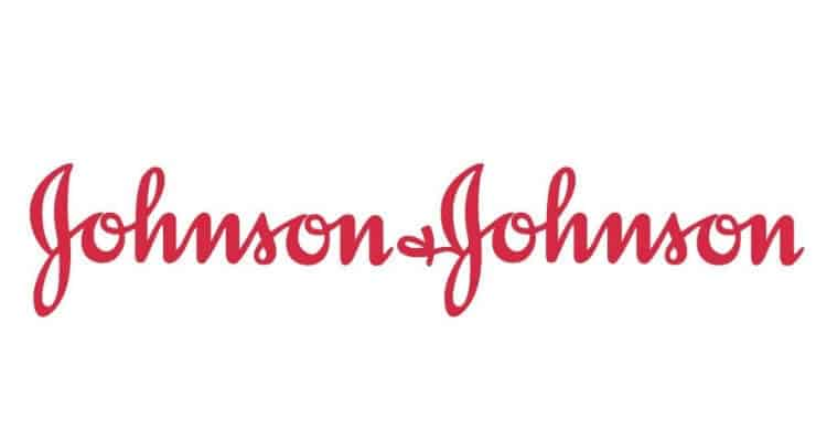 FDA Finds Asbestos in Johnson & Johnson (JNJ) Baby Powder, Company Recalls 33,000 Bottles