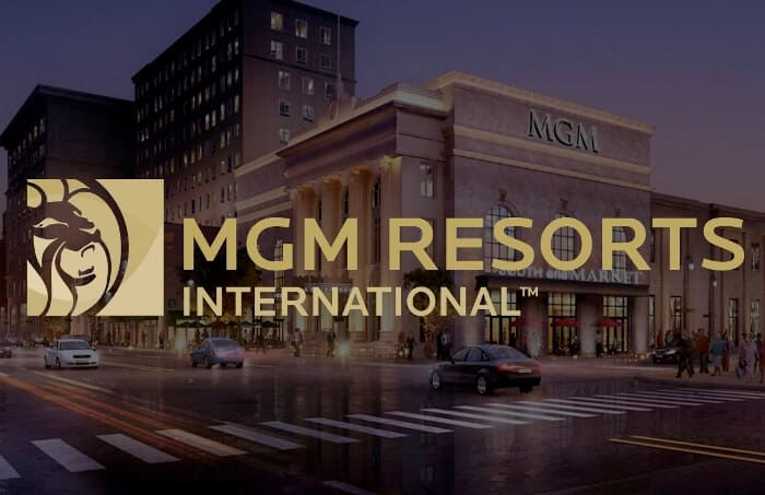 MGM Resorts International (MGM) to Receive $5 Billion by Selling Bellagio and Circus Circus