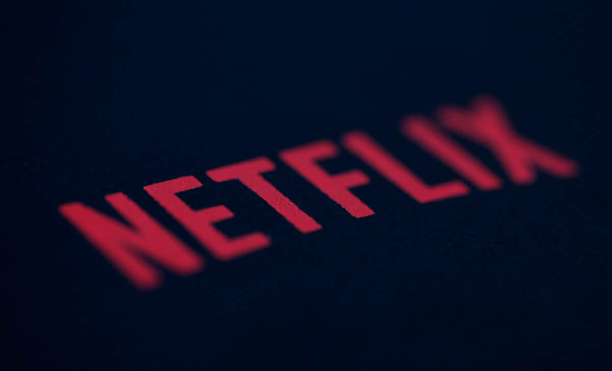 Netflix Inc. (NFLX) will be investigated by Italy over Tax Issues