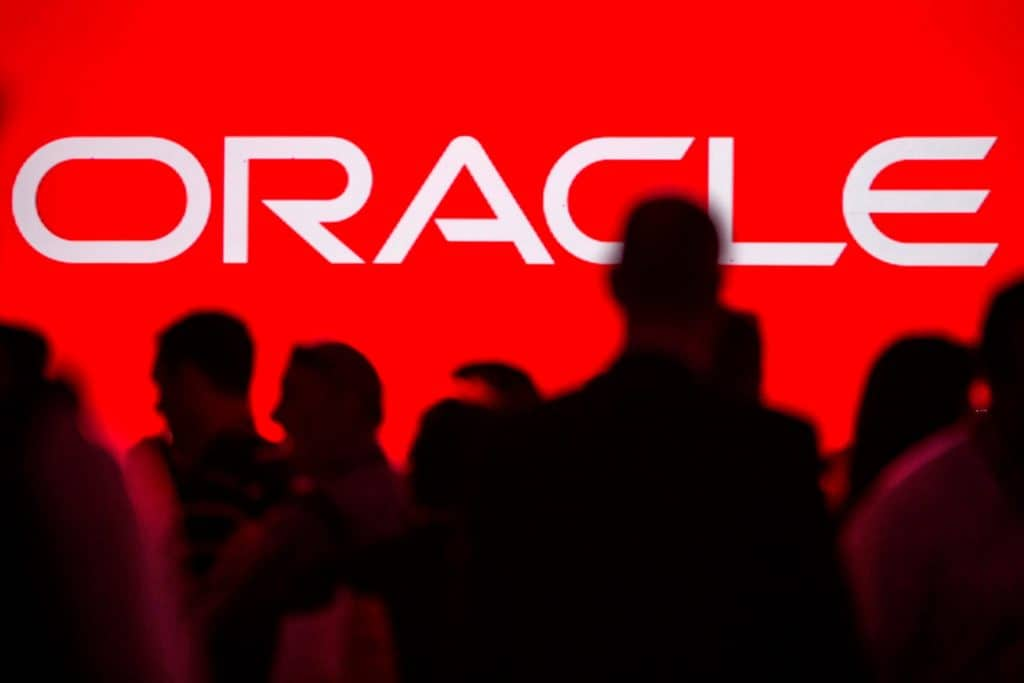 Oracle Corp (ORCL) to Expand Global Cloud Business, Will Hire 2,000 New Workers
