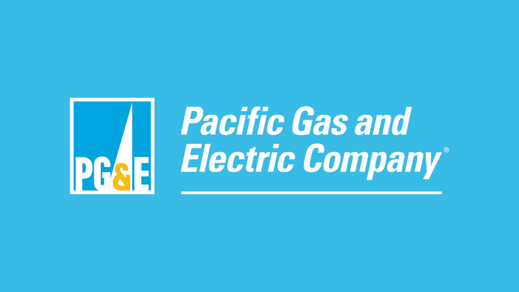 PG&E Corporation (PCG) Will Not Compensate for Northern California Blackout