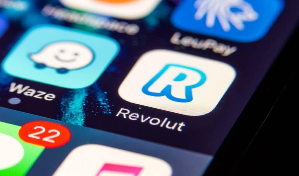 Revolut to Revolutionize Real-Time Payments with Bottomline Aggregator