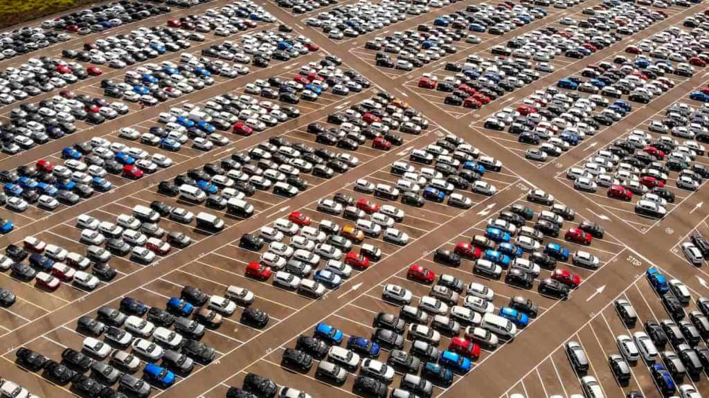 Smaller Auto Manufacturers Increase Their Market Share In The U S Learnbonds Com